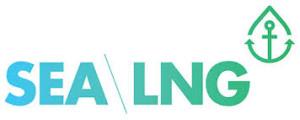 sea-lng