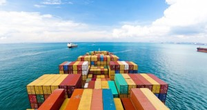 container-ship-620x330