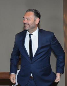 Α.Αγγελόπουλος
