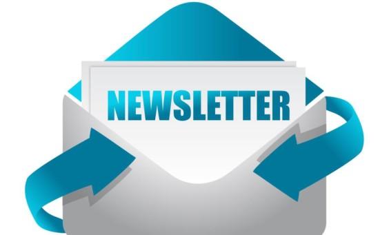 Newslatter_clip