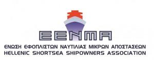 HSSA_ logo