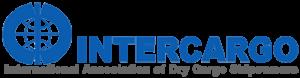 intercargo_logo