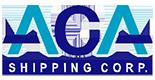 aca-shipping-logo