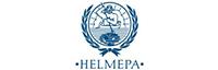 helmepa-logo