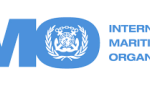 IMO environment meeting set to adopt GHG cutting measures