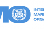 Further shipping GHG emission reduction measures adopted