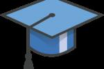 ΕΕΝΜΑ - «Πρόγραμμα Υποτροφιών Ναυτιλιακών Σπουδών»