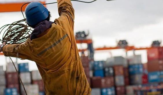 eu-seafarers-620x330
