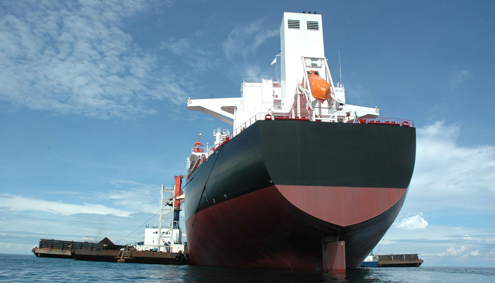ballast-tanker-2-ff169c5808f411556a15841f73a04d43
