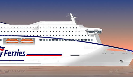 britany-ferries-image-615x330