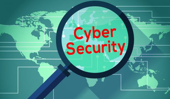 cyber-security-theme-photo-01-e1479216239813-620x330