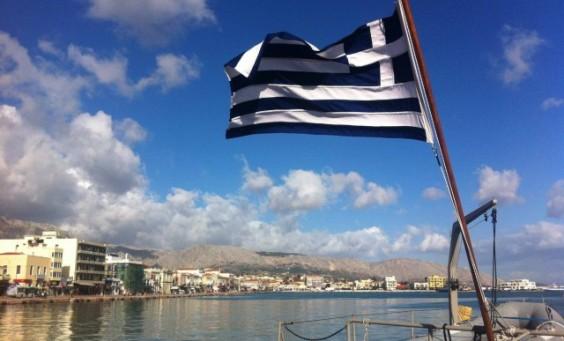 greek-flag_white