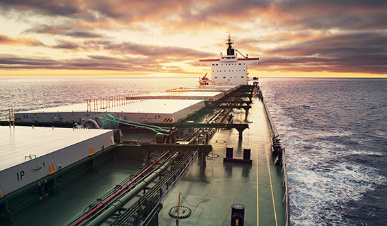 shipping-industry-general-016