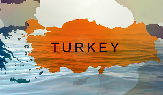 turkey-port-pollution-fines
