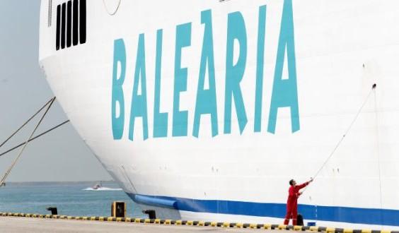 Balearia-e1486029029659-620x330