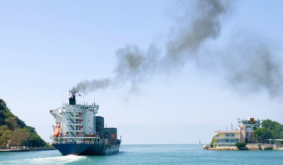 Shipping-emissions-general-e1429270673743-620x330