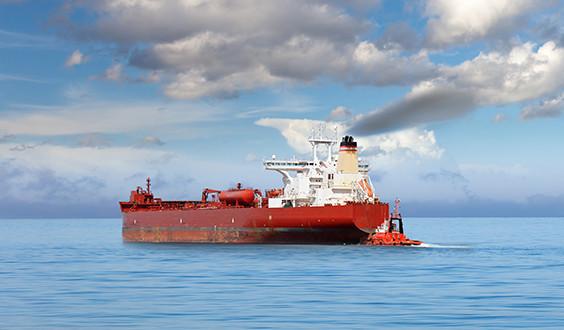 Tanker-vessel-general-n05