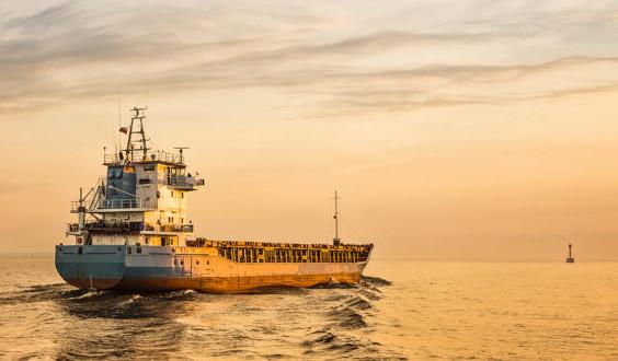 tanker-620x330