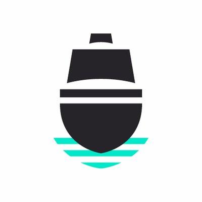 ics new logo