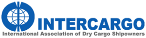 intercargo_logo