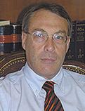 Nikolaos-GERASIMOU