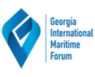 Georgia International Maritime Forum