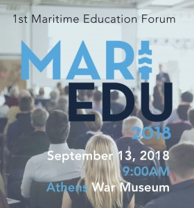 eenma_1st-maritime-education-forum