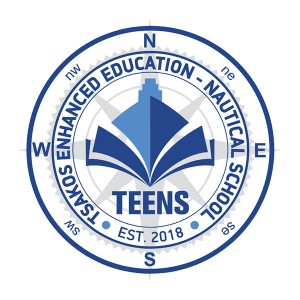teenschool-logo