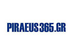 Piraeus365
