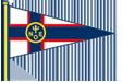 ycg-logo