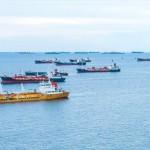 ellada-nautilia naftemporiki