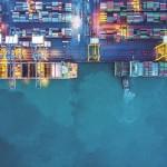 emporeumata-containerships