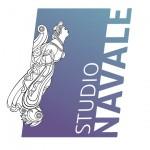 Studio Navale logo