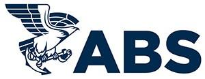 abs-logo-cmyk-CC