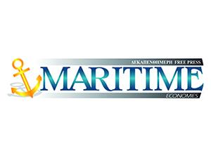 Maritime Economies