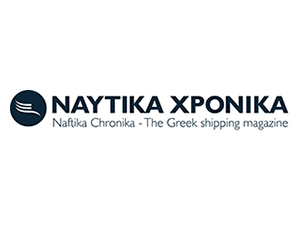 Naftica Chronika