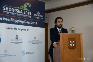 sss-days-2019 (11)