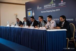sss-days-2019 (60)