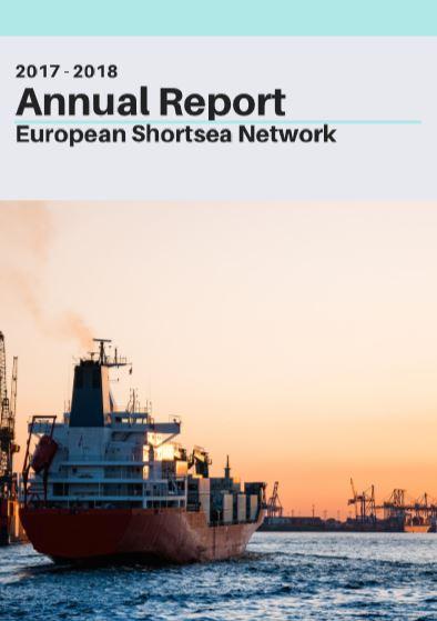 annual-report-2014-2015