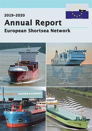 annual-report-2019-2020