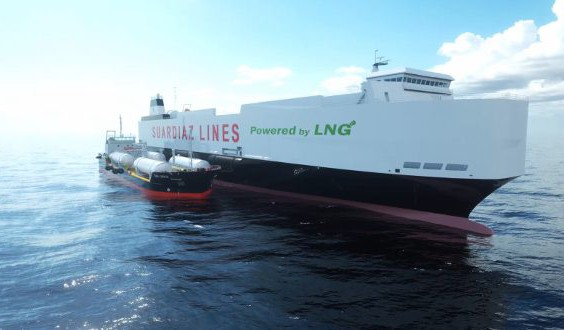 lng-supplier-barge-588x330