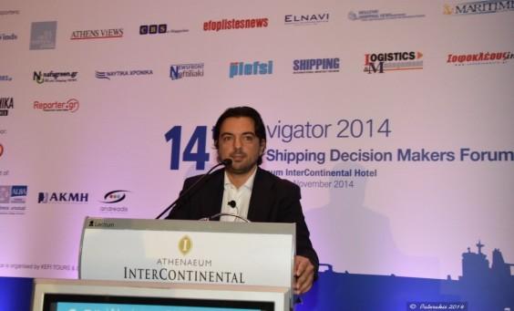 Navigator_2014