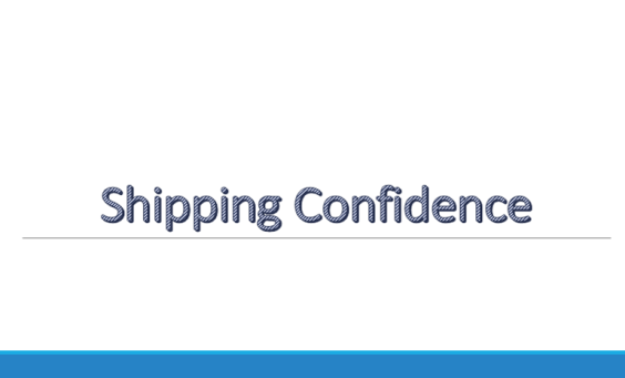 shipping-confidence