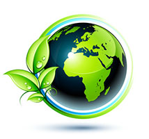 commitees-green-world