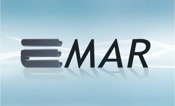 eMAR2014