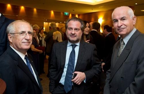 elint_award_-vozikis_simantonis_syrigos