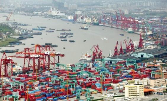 green-shipping-denmark