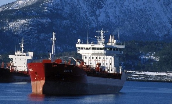 shortsea-tankers