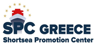 logo-spc-greece