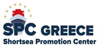 logo-spc-greece